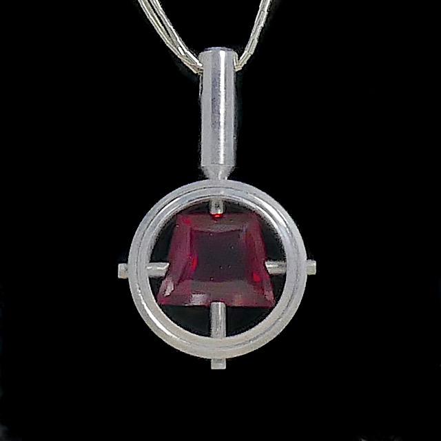 Exhibitors Transworld S Jewelry Fashion Accessories Show